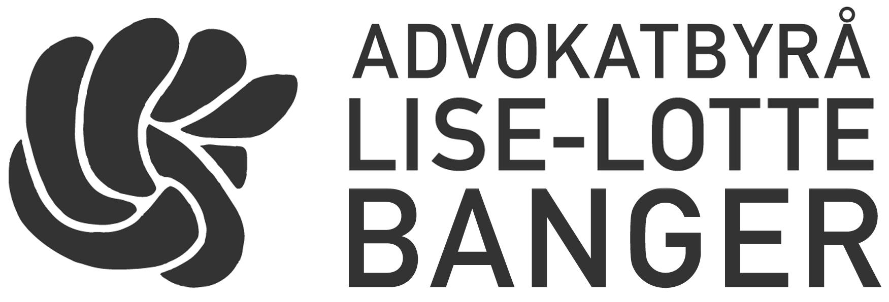 Advokatbyrå Lise-Lotte Banger
